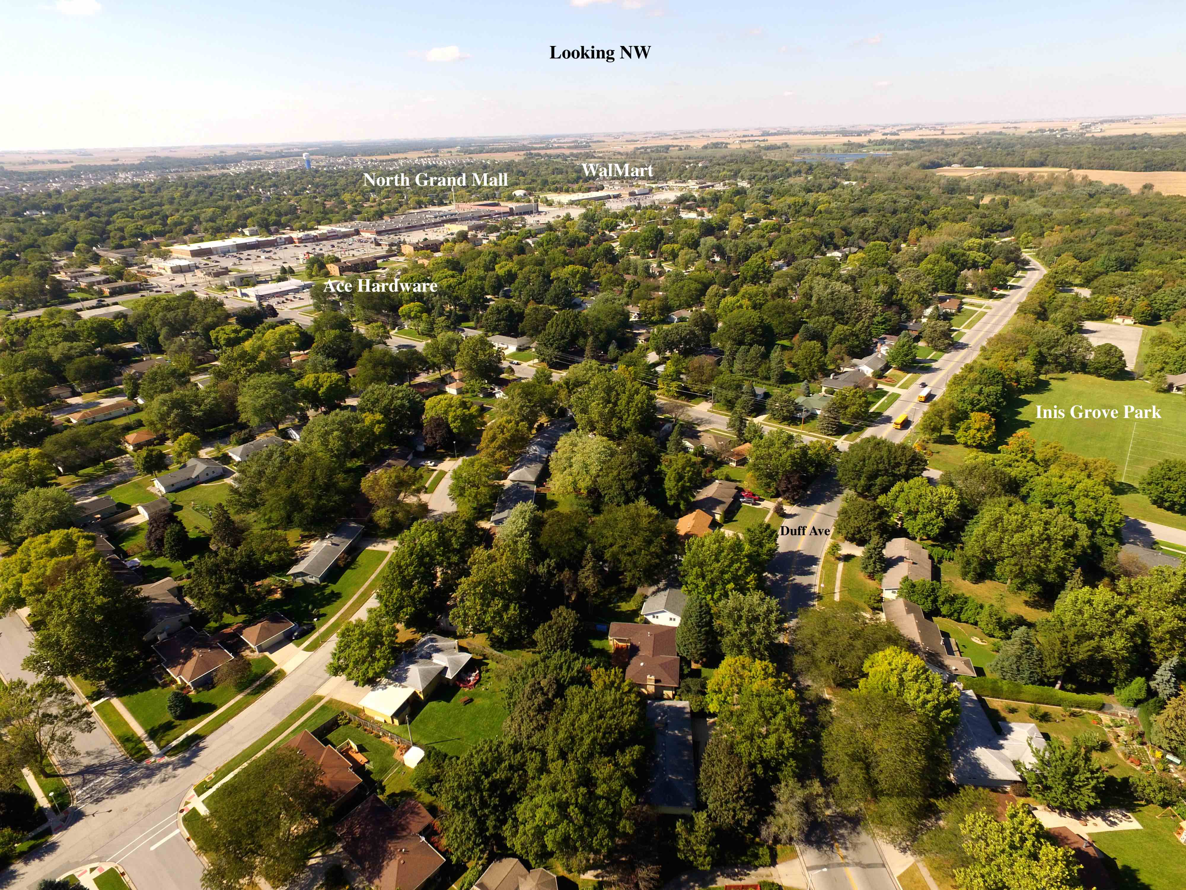 a9ad834e72 Home for Sale 214 22nd St. Ames Iowa